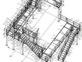Mondi-konstrukcje2