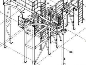 Mondi-konstrukcje3