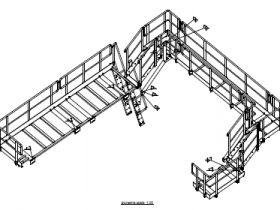 Mondi-konstrukcje4